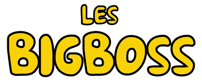 Les big boss